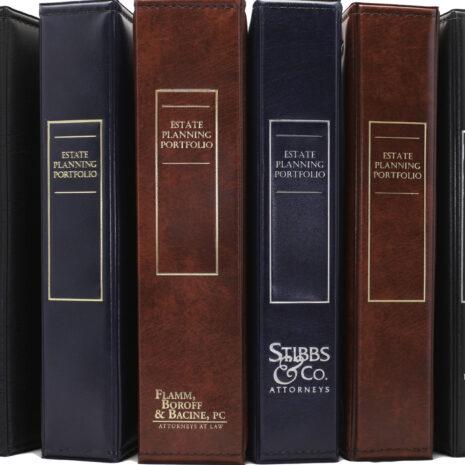 Books stack 2