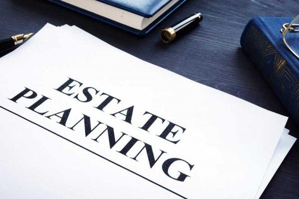 Estate-Planning-sm